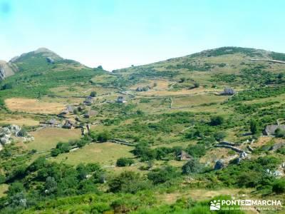 Somiedo, viaje Asturias; puente san jose viajes de fin de año